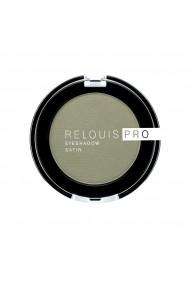 Fard de pleoape Relouis Pro Eyeshadow Satin 3 g 754-17-35
