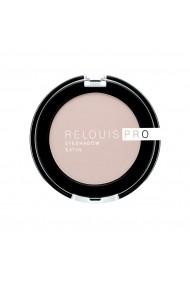 Fard de pleoape Relouis Pro Eyeshadow Satin 3 g 754-17-33