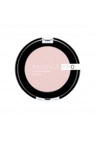 Fard de pleoape Relouis Pro Eyeshadow Satin 3 g 754-17-32