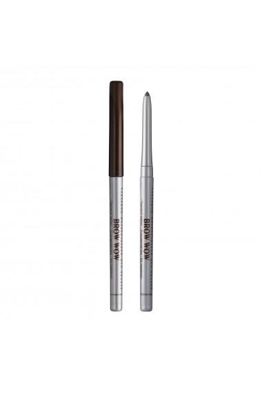 Creion mecanic pentru sprancene Relouis Brow Wow 5 g 1706-15-01