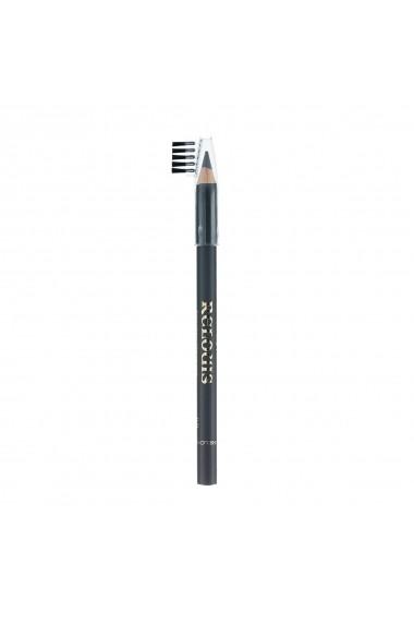 Creion pentru sprancene Relouis 1.10 g 1710-16-06