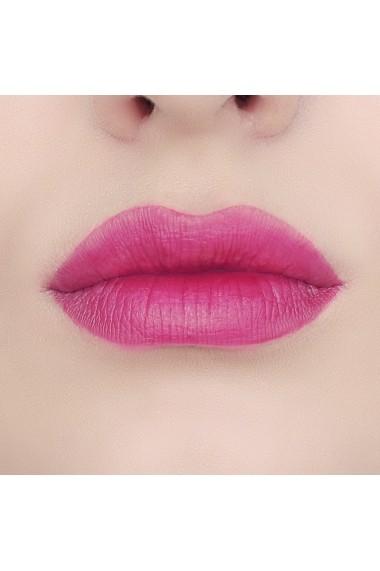 Gel-Tint nuantator pentru buze Relouis Kiss me Again 1518-16-04