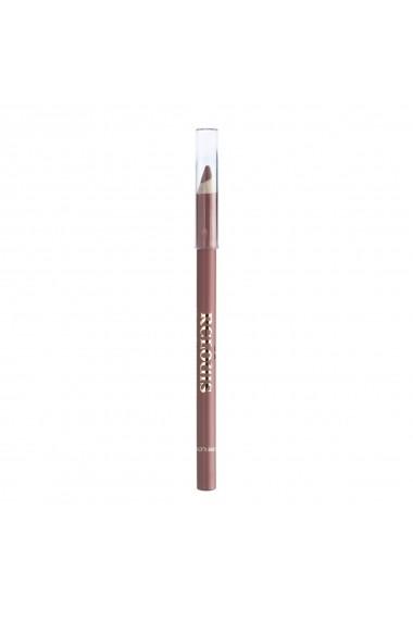 Creion contur pentru buze Relouis cu continut de vitamina E 1708-16-02