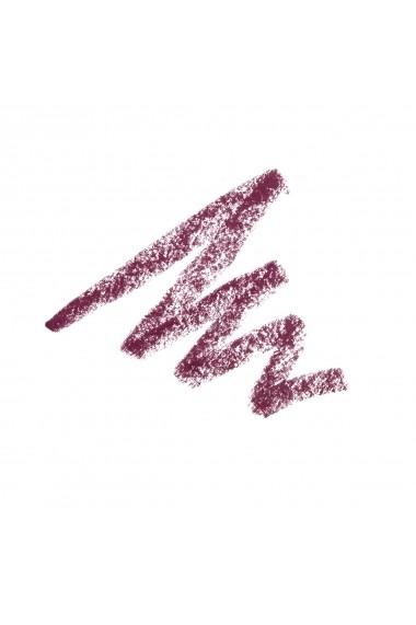 Creion contur pentru buze Relouis cu continut de vitamina E 1708-16-06