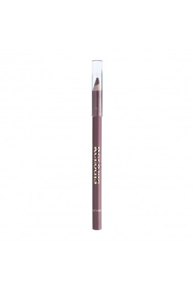 Creion contur pentru buze Relouis cu continut de vitamina E 1708-16-12