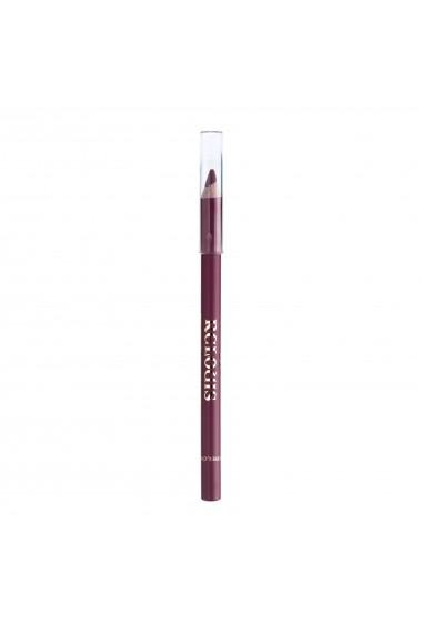 Creion contur pentru buze Relouis cu continut de vitamina E 1708-16-18