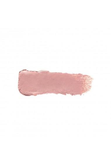 Ruj lichid Relouis Nude Matte Complimenti 4.5 g 733-16-11