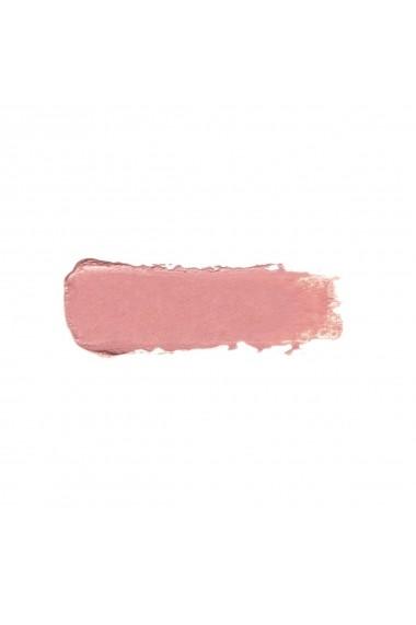 Ruj lichid Relouis Nude Matte Complimenti 4.5 g 733-16-12