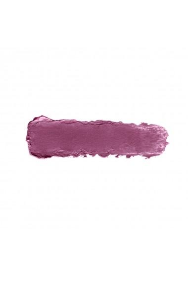 Ruj lichid Relouis Nude Matte Complimenti 4.5 g 733-16-19