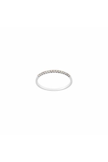 Inel Lisa & Co Medeea 1003 Argint