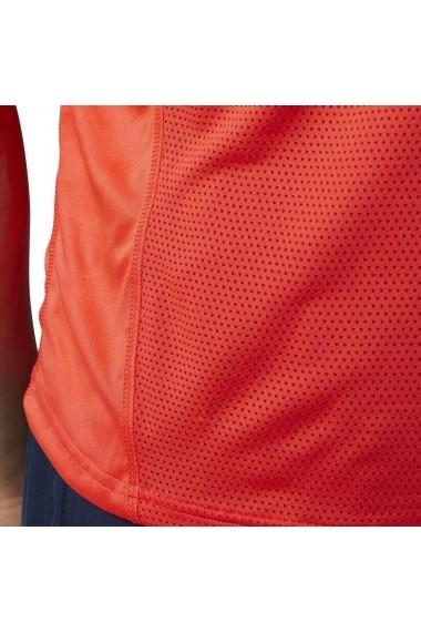 Tricou barbati Reebok Fitness Run Ss Tee BR4453