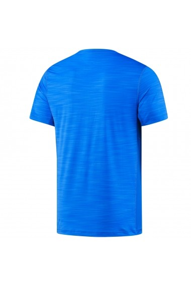 Tricou barbati Reebok Fitness ActivChill Zoned Graphic CE6492
