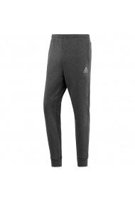 Pantaloni barbati Reebok Fitness Running Essentials Jogger CE1333