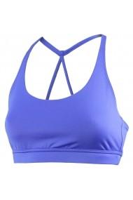 Bustiera femei Reebok Fitness Wor Tri Back Bra CE4462