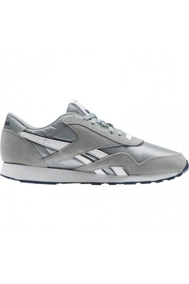 Pantofi sport barbati Reebok Classic CL NYLON 36088
