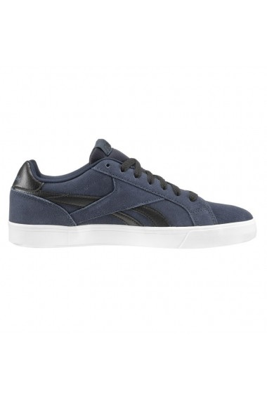 Pantofi sport barbati Reebok Classic ROYAL COMPLETE 2LS CN8622