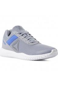 Pantofi sport barbati Reebok Fitness Flexagon Energy TR DV4778