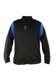 Bluza sport barbati Reebok Fitness EL TS Cuffed Tricot AY16661