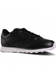 Pantofi sport femei Reebok Classic Leather Pearlised BD5210