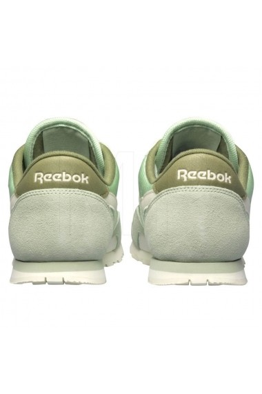 Pantofi sport femei Reebok Classic Nylon Slim Core V68402