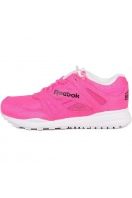 Pantofi sport femei Reebok Classic Ventilator Dg M46762
