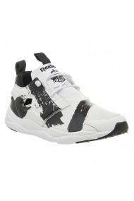 Pantofi sport barbati Reebok Classic Mono Pack Furylite V67064