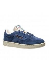 Pantofi sport barbati Reebok Classic Club C 85 Uj V67814