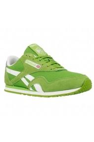 Pantofi sport femei Reebok Classic Nylon Slim Pop V59395