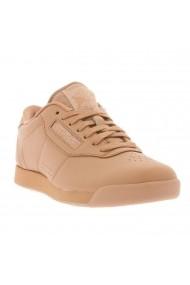 Pantofi sport femei Reebok Classic Princess Spirit V72693