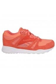 Pantofi sport femei Reebok Classic Ventilator Summer V70781