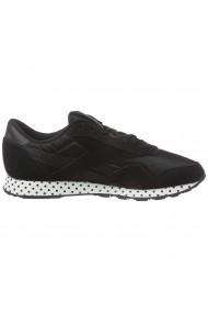 Pantofi sport femei Reebok Classic Nylon V68888