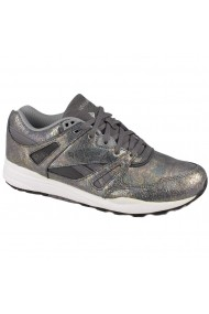Pantofi sport femei Reebok Classic Hexalite V62438