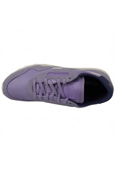 Pantofi sport femei Reebok Classic Nylon V68403