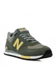 Pantofi sport barbati New Balance 574 Classics ML574FNE