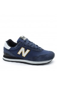 Pantofi sport barbati New Balance Lifestyle ML515NBR
