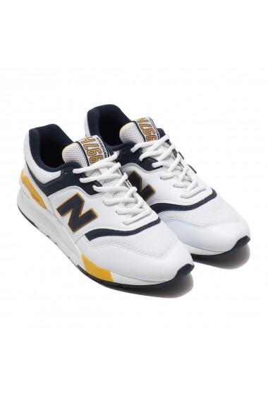 Pantofi sport barbati New Balance Classics CM997HDL
