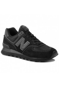 Pantofi sport barbati New Balance Classics ML574ETE
