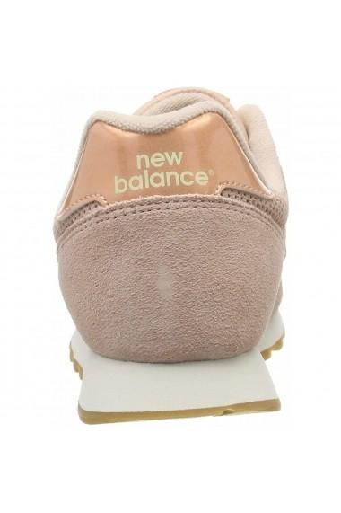 Pantofi sport femei New Balance Classics WL373WNH