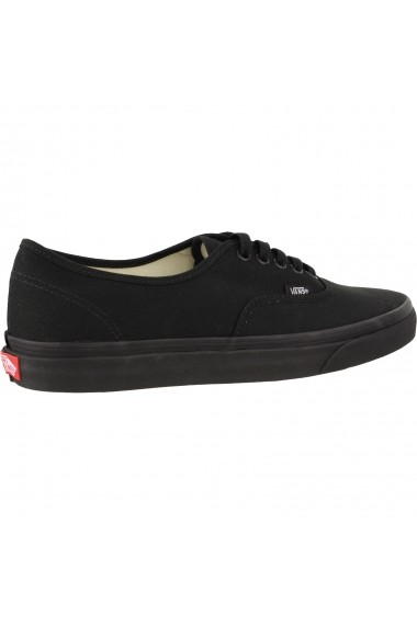 Tenisi unisex Vans Authentic VEE3BKA