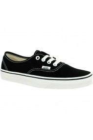 Tenisi unisex Vans Authentic VEE3BLK