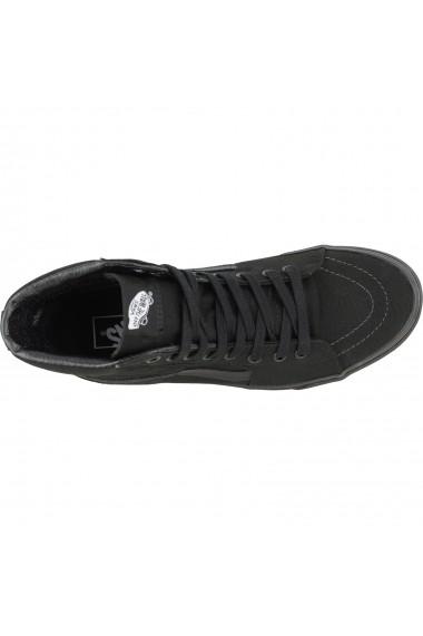 Pantofi sport unisex Vans Sk8 Hi VTS9BJ4