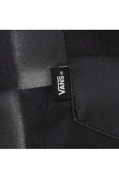 Pantaloni scurti barbati Vans Check Yourself II VH541O7