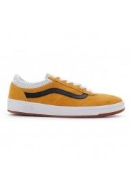 Pantofi sport casual casual unisex Vans Ua Cruze VN0A3WLZVXC1