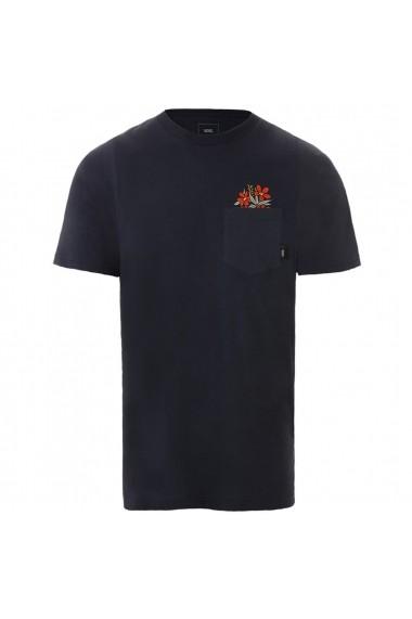Tricou barbati Vans Till Death Pocket T-shirt VN0A454XLKZ