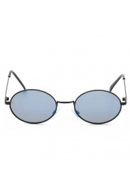 Ochelari unisex Vans As If Sunglasse VN0A4DT1VB01