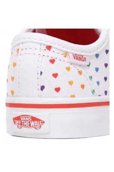 Tenisi copii Vans Style 23 V VN0A3JEVWL11