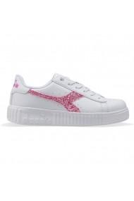 Pantofi sport copii Diadora game step gs 175083-20006