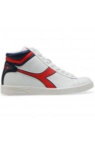 Pantofi sport barbati Diadora Game P High 160277-C2107