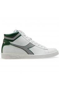 Pantofi sport barbati Diadora Game P High 160277-C8214