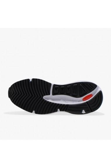 Pantofi sport barbati Diadora Whizz 370 175487-C8208